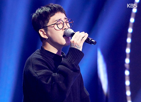 Taeil of Block B To Make Solo Comeback