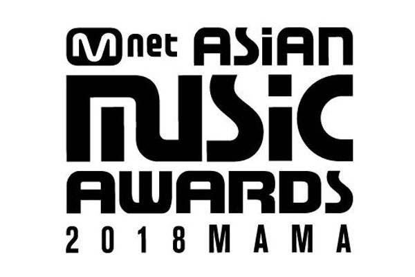 Annual Mnet music festival top open in three East Asian countries